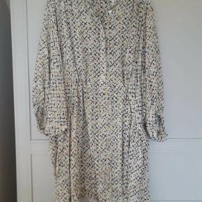 Lala Berlin kjole