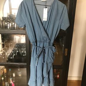 VRS kjole