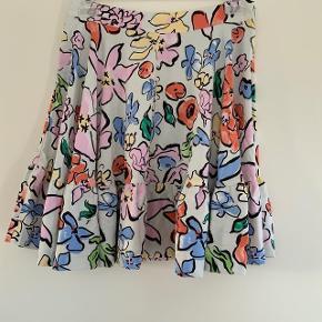 Smukkeste bukser
