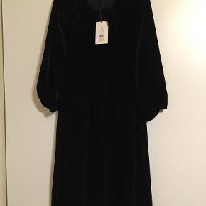 A-View kjole