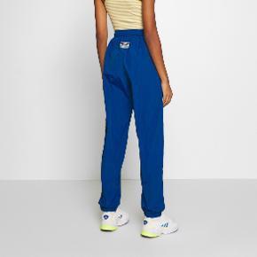 Hummel bukser & tights