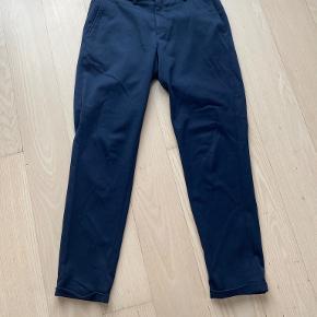 Junk De Luxe bukser & shorts