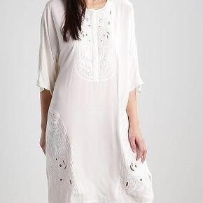 så smuk kjole vil kalde den onesize jeg bytter ikke