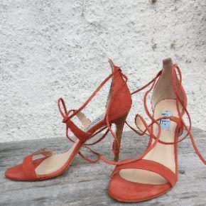 Apair Stiletter