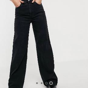 Levi's bukser & shorts