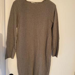 GAI+LISVA sweater