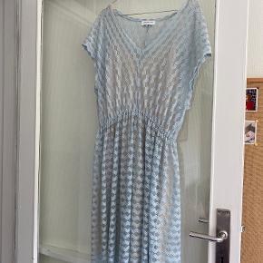 Hoffmann kjole