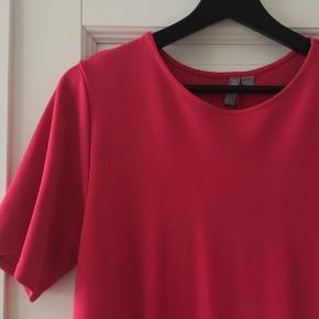 T-shirt kjole fra ASOS, str. 40