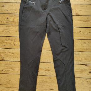 Pbo bukser