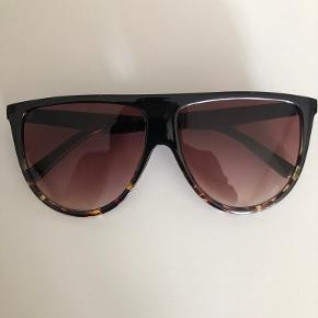 Lé Mosch solbriller