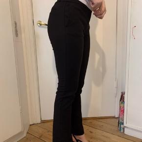 Mango bukser