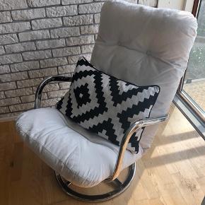 Ikea chair.