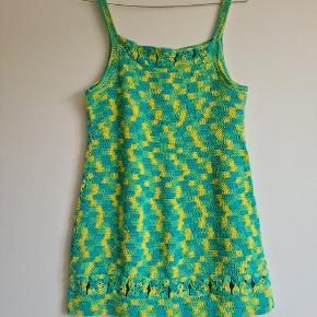 Jerome Vintage kjole