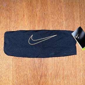 Nike badetøj & beachwear