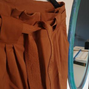 Y.A.S bukser & shorts