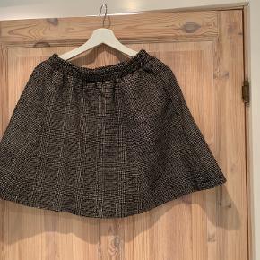 Gestuz Kjole eller nederdel