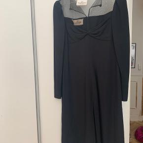 Valentino kjole