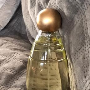Lancome Attraction eau deodorant 100 ml - afprøvet en enkelt gang.