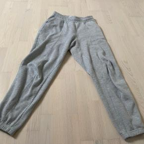 Even&Odd Andre bukser & shorts