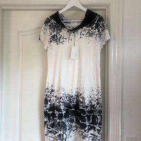 Evelin Brandt Berlin kjole