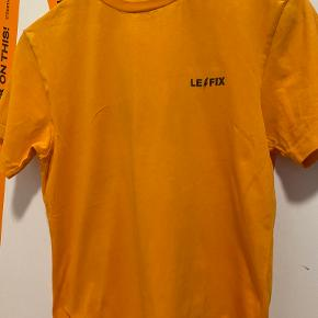 Le Fix T-shirt