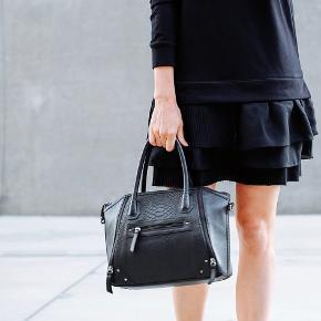 Markberg håndtaske