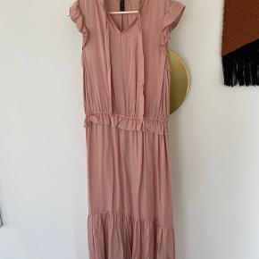 Sophia's Wardrobe kjole