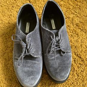 Primark andre sko & støvler