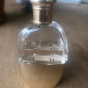 Paul Smith parfume