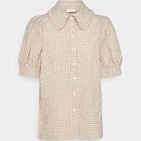FREE|QUENT skjorte