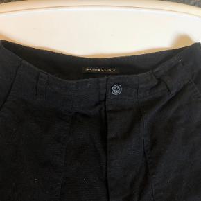 Brandy Melville bukser & shorts