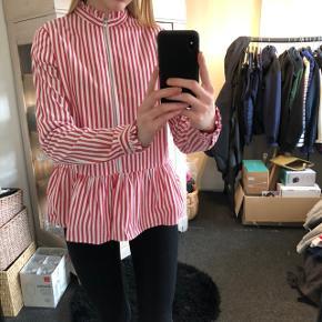 Bluse / trøje fra Envii