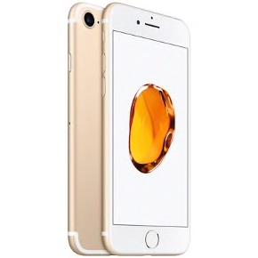 Sælger min IPhone 7, da jeg heller vil købe en ny. Mp: 1600 eller byd. Flere billeder kan tilsendes. Skal bare af med den