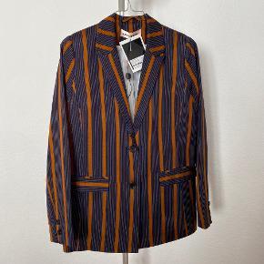 Custommade blazer