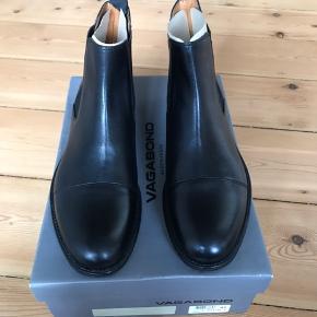 Helt nye Vagabond Chelsea Boots. Aldrig brugt !☺️