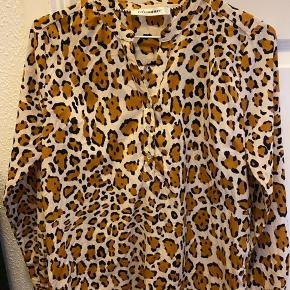 Co'couture skjorte