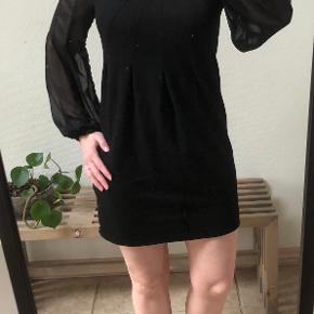 Luxzuz kjole