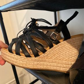 Kayla Shoes Sandaler