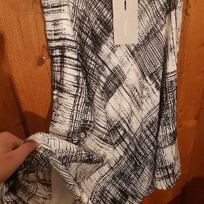 Fineste nederdel fra inwear i str. 38. Ny med tag.