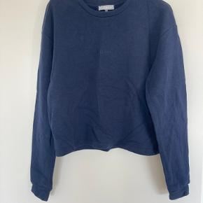 Frakment sweater