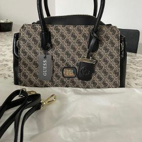 Guess håndtaske