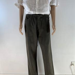 Trussardi bukser
