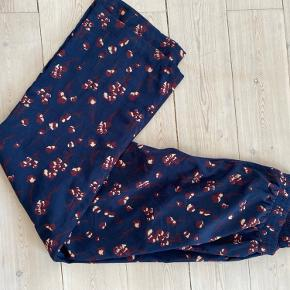 DAHRLING bukser..-så smukke..