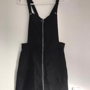 H&M Spencer kjole