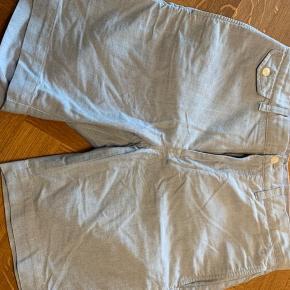 Lækre Ralph Lauren shorts i str. 30 (fitter S/lille M)