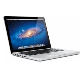 """Brugt Apple MacBook Pro 13,3"""", 240GB, sølv   Stadig 1 års garanti - brugt i butik!   Model: Apple MacBook Pro – A1278 (Late-2011) - Grade B - istandsat Processor: Intel Core i5-2435M 2.4 GHz RAM: 4 GB DDR3 Harddisk: 240 GB SSD Skærm: 13.3"""" (1280x800) LED Grafikkort: Intel HD Graphics 3000 Netværk: 10/100/1000 Mbit Network, 802.11a/b/g/n Trådløs Lan Tilslutninger: 2 x USB 3.0, 1 x Firewire 800, 1 x Thunderbolt, Audio In-Out Operativ system: X 10.12 (Sierra) Batteri: (min. 1 time batteritid) Vægt: 2,04 kg Dimensioner(HxBxD): 2.4 x 32.5 x 22.7cm Garanti: 2 år - Garantien omfatter ikke batterier og strømforsyning Inkl. strømforsyning og 230V net-ledning / Dansk tastaturlayout"""