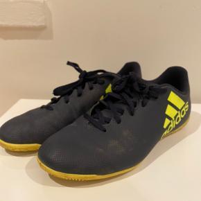 Rigtig gode sportssko fra Adidas