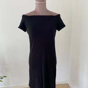 Samsøe & Samsøe kjole eller nederdel