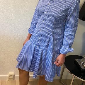 Ralph Lauren skjorte kjole str 38/40