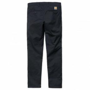 SID Pants 30/32